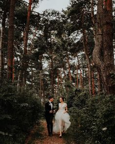 Fairy picture made by Diana Costea surprising the lovely real bride Anamaria wearing our romantic Dalia dress. Divine Atelier, Fairy Pictures, Couture Details, Forest Wedding, Romantic Weddings, Bridal Dresses, Diana, Brides, Bohemian