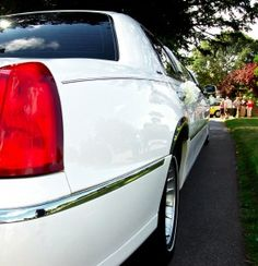 Rent Your Annapolis Prom Limousine Now #prom2014 #promlimo