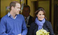 Pangeran William dan Kate Rampungkan Lawatan di Kanada - Publicapos.com