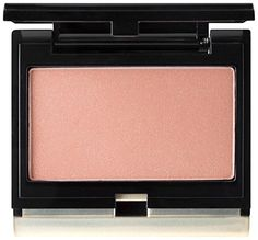 Kevin Aucoin The Pure Powder Glow, Natura/Neutral, Ounce Blush Makeup, Face Makeup, Best Face Products, Pure Products, Beauty Products, The Pure, Givenchy Beauty, Kevyn Aucoin, Face Forward