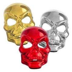 If your planning to go to a fancy dress or even to Trick or Treat, for a real scare choose one of our Halloween costumes or masks. We also offer a wide range of loot bags and buckets great for any trick or treat occasion. Halloween Goodies, Spooky Halloween, Halloween Costumes, Skull Mask, Fancy Dress Accessories, Loot Bags, Halloween Fancy Dress, Trick Or Treat, Holiday Fun