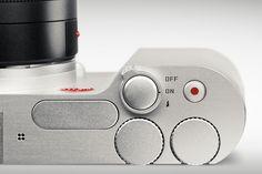 Leica T - ett nytt speilløst kamerasystem - http://www.nybrott.no/speillost/leica-t-ett-nytt-speillost-kamerasystem/