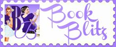 Bookworm Bettie's: Book Blitz ~ Second Chances Box Set by Nicole Andr...