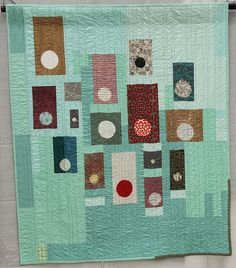 IMG_3386 by Undercover Crafter, via Flickr