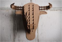 cardboard-safari-2.jpg