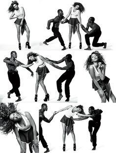 Beyoncé - May 2013