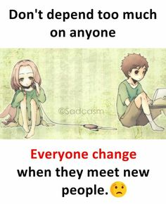 Yes they just use us till v get bored for them thn they just jump to the new onces an enj their life. Real Life Quotes, Bff Quotes, Reality Quotes, Best Friend Quotes, Friendship Quotes, Relationship Quotes, Funny Quotes, Relationships, Reality Of Life