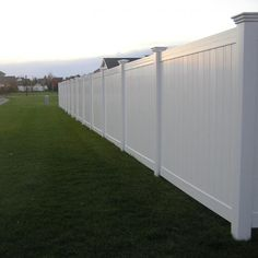 All Time Best Useful Ideas: Private Front Fence cheap fence diy.Fence And Gates Fields living fence dream homes. Dog Fence, Brick Fence, Front Yard Fence, Fenced In Yard, Pallet Fence, Fence Art, Farm Fence, Cedar Fence, Vinyl Privacy Fence