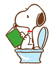 With Tenor, maker of GIF Keyboard, add popular Snoopy animated GIFs to your conversations. Share the best GIFs now >>> Snoopy Family, Baby Snoopy, Snoopy Love, Meu Amigo Charlie Brown, Charlie Brown Y Snoopy, Peanuts Cartoon, Peanuts Snoopy, Gifs, Snoopy Videos