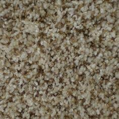 Textured Indoor Carpet 5335 241 Stores Carpets And Plush