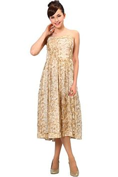 Sweet Mommy Glitter Foil Maternity and Nursing Maxi Dress GOLD M * Amazon most trusted e-retailer  #CocktailDresses
