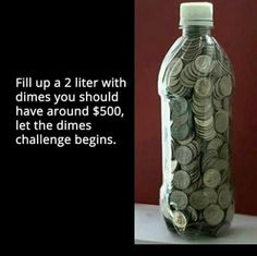 9 Money-Saving Life Hacks Every College Student Should Know – Project Inspired Looking for ways to keep some extra cash in your pocket this school year? Here are the money-saving hacks to know, thanks to Ways To Save Money, Money Tips, Money Saving Tips, How To Make Money, Money Savers, Money Hacks, Money Budget, Saving Money Jars, Saving Money Quotes