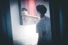 BTS 'I NEED U' new teaser pictures