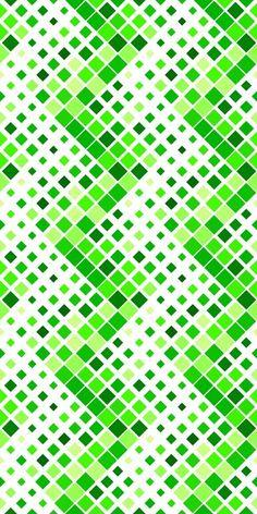Geometric Graphic, Geometric Patterns, Graphic Patterns, Color Patterns, Graphic Design, Halftone Pattern, Vector Pattern, Pattern Design, Vector Background
