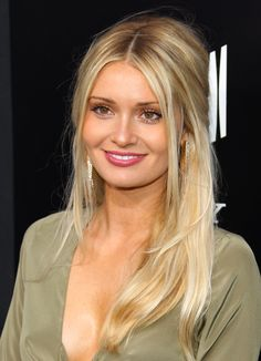 Fall Hair Colors For Blondes  The Latest Trends and How to Upgrade Your LookNew Year  New Hairstyle Inspiration   Blondes  Platinum blonde and  . New Blonde Hair Trends 2015. Home Design Ideas
