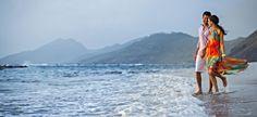 St Kitts Hotels | Marriott St. Kitts & Nevis Resort & The Royal Beach Casino