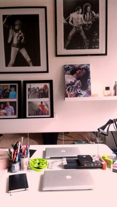 Own personal #homeoffice #restyling