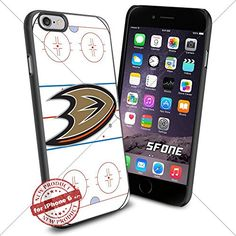 Anaheim Ducks Rink Ice WADE2096 Hockey iPhone 6 4.7 inch Case Protection Black Rubber Cover Protector WADE CASE http://www.amazon.com/dp/B00WRH4O42/ref=cm_sw_r_pi_dp_Temnwb0HB5DGT