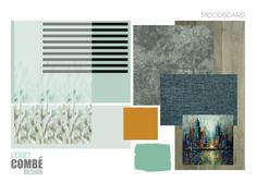 Moodboard interieurontwerp   Maarssen, Utrecht Utrecht, Interior Design, Rugs, Home Decor, Nest Design, Farmhouse Rugs, Decoration Home, Home Interior Design, Room Decor