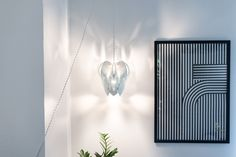 angolo studio nordico finalndia artek fritz hansen blossom be&liv Fritz Hansen, Ceiling Lights, Posts, Studio, Pendant, Blog, Design, Home Decor, Messages