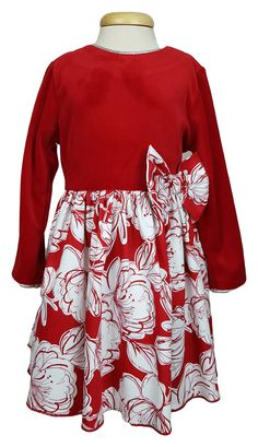 Bell Sleeves, Bell Sleeve Top, Kids Store, White Flowers, Floral, Casual, Skirts, Women, Fashion