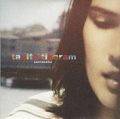 Tanita Tikaram, Heart in Winter Tanita Tikaram, Baseball, Enough Is Enough, Love Songs, Music, Youtube, Track, Sad, Album