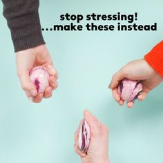 This DIY Stress Ball helps you find your calmness. Help you manage your stress by … - Slime Pot Mason Diy, Mason Jar Crafts, Diy Hanging Shelves, Diy Wall Shelves, Fun Crafts, Diy And Crafts, Crafts For Kids, Diy Home Decor Projects, Diy Projects To Try
