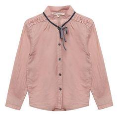 Miss Ruby Tuesday 2016 Ruby Tuesdays, Blouse, Long Sleeve, Sleeves, Things To Sell, Tops, Women, Fashion, Moda
