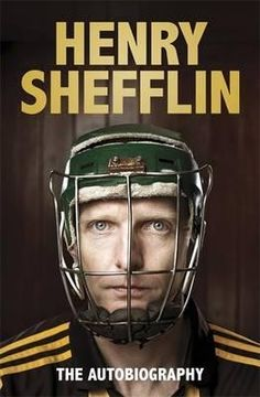 In an era when Kilkenny established itself as the dominant force in hurling, one man stood out from a remarkable group of players: Henry Shefflin. Now widely regarded as the greatest player of all time, Shefflin has more All-Stars, Hurler of the Books To Read Online, New Books, Sean Moran, One Man Standing, Irish Times, Biography Books, Penguin Books, Book Format, True Stories