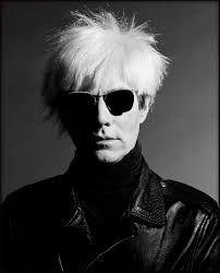 Картинки по запросу Andy Warhol