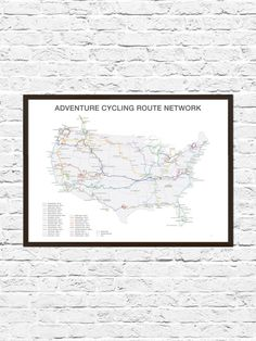 Hey, I found this really awesome Etsy listing at https://www.etsy.com/listing/519991639/bike-art-cycling-gift-bicycle-art
