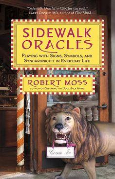 - Sidewalk Oracles