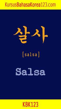 Semangat Dalam Bahasa Korea : semangat, dalam, bahasa, korea, Tulisan, Korea, Artinya, Dalam, Bahasa, Indonesia, Bahasa,, Korea,