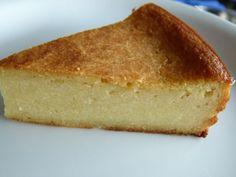 Kaesekuchen-ohne-boden