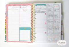 Organisateur-de-Vie-Com.16-agenda-organiseur-familial-professionnel-2016-menus1
