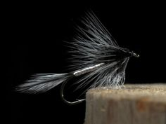 globalflyfisher sea trout flies - Google Search