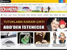 www.sonmedya.com.tr Son medya , Ekonomi haberleri , Gündem haberleri