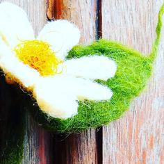 No sewing, no glue, forgotten profession autor galerytouchofrainbow Light Pink Flowers, Rainbow Flowers, Big Flowers, Sugar Flowers, Easter Flowers, Spring Flowers, Love Valentines, Valentine Gifts, Happy Birthday Gifts