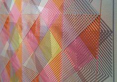 Helle_Gråbæk_and_Maria_Kirk_Mikkelsen_Paper_Weaving_and_Filter_Patterns_09