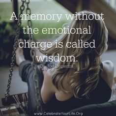 Learn how to re-wire emotional patterns and boost your wisdom with Dr. Joe Dispenza at Celebrate Your Life Chicago Reiki, Quotes To Live By, Me Quotes, Happy Marriage, Marriage Help, Thing 1, Emotional Intelligence, Yoga, Positive Vibes