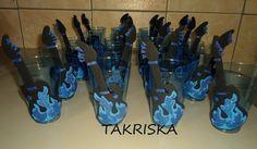 https://www.facebook.com/takriska/photos/a.170744986458916.1073741831.170677443132337/184781368388611/?type=3