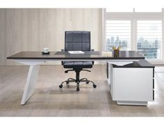 Monarch Director Table Monarch Director Table | Products | igreen office furniture