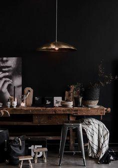 7 Energetic Simple Ideas: Minimalist Home Decoration Gray minimalist bedroom cozy texture.Boho Minimalist Home Interior Design minimalist interior white window.Minimalist Home Decoration Gray. Minimalist Kitchen, Minimalist Interior, Minimalist Bedroom, Minimalist Decor, Minimalist Living, Deco Boheme Chic, Sweet Home, Interior Minimalista, Interior Decorating