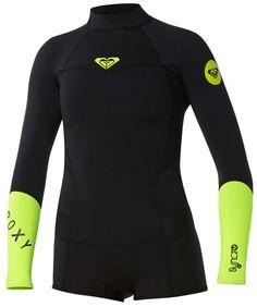 fe1fbc2e8e Pleasure Sports - Springsuits. Scuba WetsuitScuba GearRoxy ...