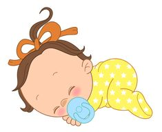 """Photo from album """"Малыши"""" on Yandex. Baby Girl Clipart, Baby Avengers, Baby Icon, Baby Shawer, Baby Clip Art, Belly Painting, Kids Logo, Baby Scrapbook, Baby Cards"""