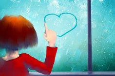 Dedícate tiempo, pero sobre todo amor - La Mente es Maravillosa
