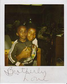 Brother x Me x Mom #BestThingSinceJesus #BTSJ #TestBang #NaturalHair #BlackIsBeautiful #TheWorldIsUgly #TimothyCEllsworth #StyleIcon #StyleAmbassador #Entrepreneur #1Of1 #TasteMaker #OOTD #WIWT #Comedian #MakeAndMaintainAReputationOfYourOwnCreation #ISawGodInTheMirror #Innovator #Fashion #ThinkAndGrowRich #Philosopher #BitchLookAtIt
