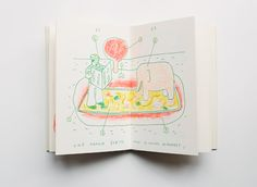 古書古本 dessin:PAUL COX: CES NAINS PORTENT QUOI???????(ポール・コックス) Book Illustration, Art, Midget Man