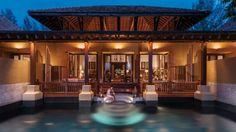 Luxury Accommodation Langkawi   Four Seasons Langkawi