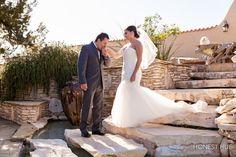 Flores Wedding at Chapel Dulcinea photography by the Honest Hue Wedding photography. www.HonestHue.com